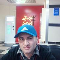 Артур Брутян
